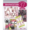 Graphicstore - Girl Vol. 37 incl. DVD Shop Online