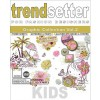 Trendsetter - Kids Graphic Collection Vol. 2 incl. DVD Shop