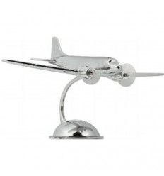 AUTHENTIC MODELS - DESKTOP DC-3