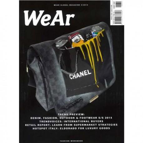 WeAr 39