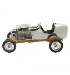 AUTHENTIC MODELS - BANTAM MIDGET