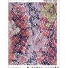 TEXITURA 52 A-W 2015-16 INCL. CD