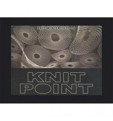 KNIT POINT A-W 2015-16 Shop Online