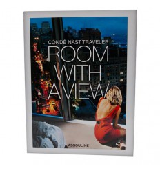 Room with a View - Assouline Shop Online