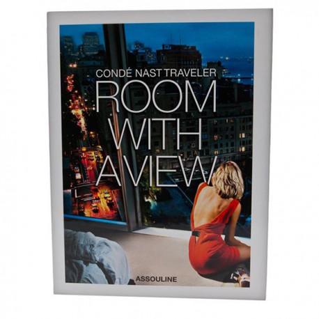 Room with a View - Assouline Miglior Prezzo