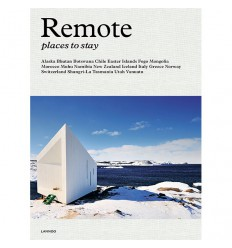 REMOTE PLACES TO STAY - LANNOO Miglior Prezzo