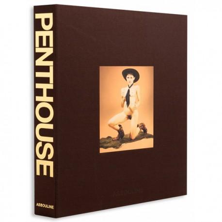 PENTHOUSE (SPECIAL EDITION) ASSOULINE Shop Online