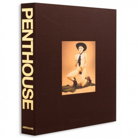 PENTHOUSE (SPECIAL EDITION)