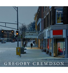 GREGORY CREWDSON - RIZZOLI Shop Online