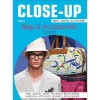 Close-Up Men Bags & Accessories no. 11