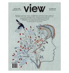 Visualizza Textile Magazine n. 107 Miglior Prezzo