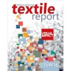 International Textile Report no. 4/2014