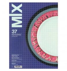 Mix no. 37 Miglior Prezzo