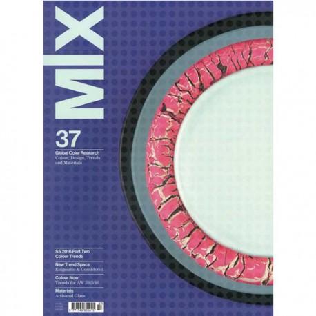Mix no. 37