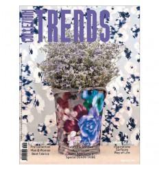 Collezioni Trends no. 109 Shop Online