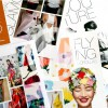 A + A Ladylike S/S 2016 Shop Online