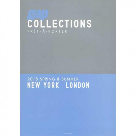 COLLECTIONS WOMEN I S-S 2015 NEW YORK - LONDON Miglior Prezzo