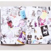 PRINTED PAGES ISSUE 7 Shop Online