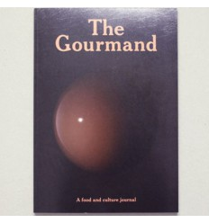 THE GOURMAND ISSUE 4