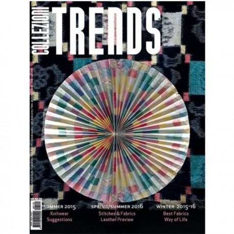 Collezioni Trends no. 110 Miglior Prezzo