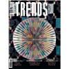 Collezioni Trends no. 110 Shop Online