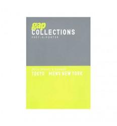 COLLECTIONS WOMEN IV S-S 2015 TOKYO-NEW YORK-MENS Shop Online