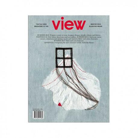 VIEW TEXTILE 108