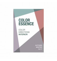 COLOR ESSENCE INTERIOR A-W 2016-17 Shop Online