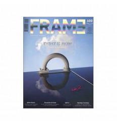 FRAME 102 Shop Online
