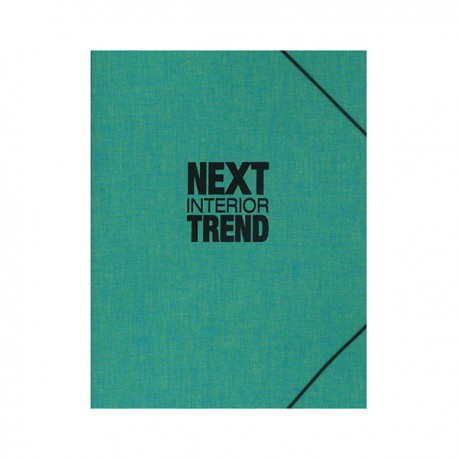 NEXT INTERIOR TREND 2016 Shop Online