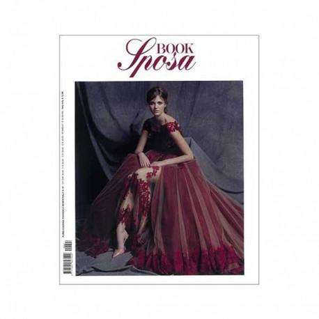 BOOK SPOSA 47 Shop Online