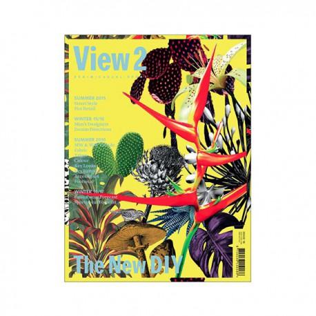 VIEW2 N. 18