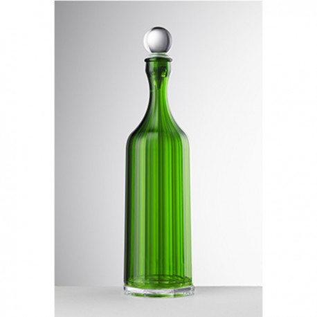 BOTTLE BONA - GIUSTI Shop Online