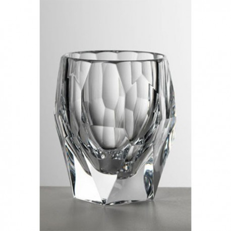 MILLY LINE GLASS - GIUSTI