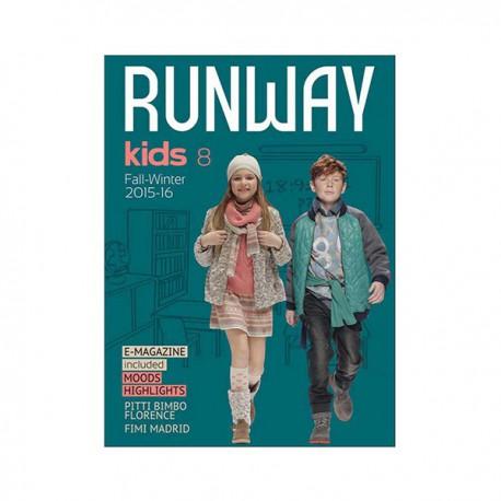 CLOSE -UP RUNWAY KIDS 08 A-W 2015-16 Shop Online