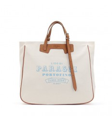 PARAGGI - CANVAS GRAND SAC