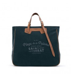 CAP FERRAT - CANVAS GRAND SAC