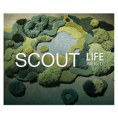 SCOUT LIFE A-W 2016-17 Shop Online