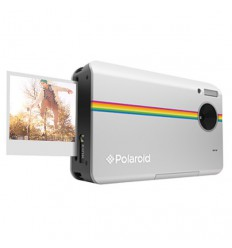 POLAROID - MACCHINA DIGITALE Z2300