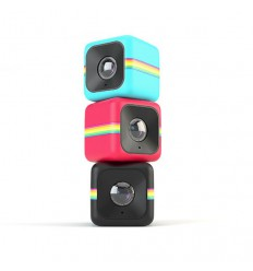 POLAROID CUBE LIFESTYLE ACTION CAMERA
