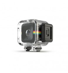 WATERPROOF CASE FOR POLAROID CUBE