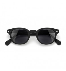 SEE CONCEPT - LetmeSee Sun C black Shop Online