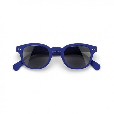 SEE CONCEPT - LetmeSee Sun C blu navy Miglior Prezzo