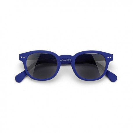 SEE CONCEPT - LetmeSee Sun C blue navy