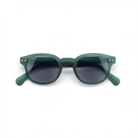 SEE CONCEPT - LetmeSee Sun C green Shop Online