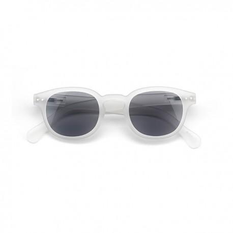 SEE CONCEPT - LetmeSee Sun C Trasparent Shop Online