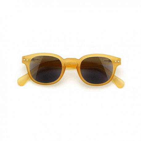 SEE CONCEPT - LetmeSee Sun C yellow Shop Online