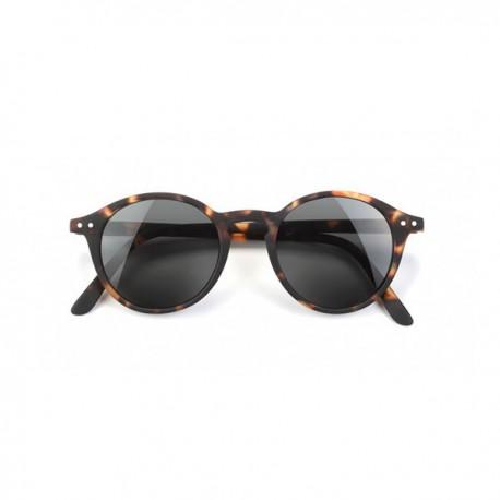 SEE CONCEPT - LetmeSee Sun D tartoise Shop Online
