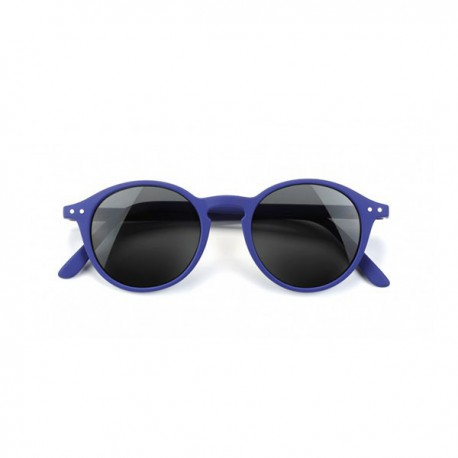 SEE CONCEPT - LetmeSee Sun D blue