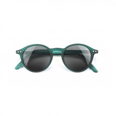 SEE CONCEPT - LetmeSee Sun D green
